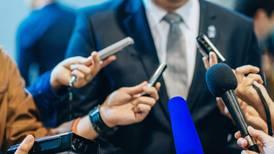 Diputado de Morena propone iniciativa para impedir a periodistas indagar carpetas de la Fiscalía