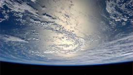 Estée Lauder llegará al espacio con una sesión fotográfica hecha por la NASA