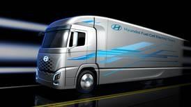 Hyundai Motor Grupo invertirá 7,400 mdd para fabricar vehículos eléctricos