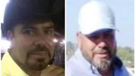 Capturan a 'El jaguar', presunto implicado en masacre de la familia LeBaron