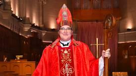 Megan Rohrer, primera persona abiertamente transgénero que es elegida obispa en EU