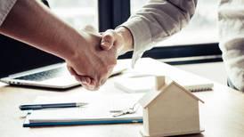 ¿Quieres ser inversionista patrimonial?