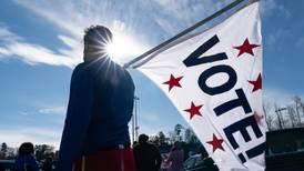 Llegó el día: arrancan elecciones en Georgia para definir quién liderará el Senado de EU