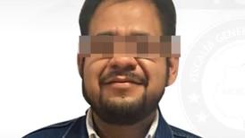 Dictan prisión preventiva a exdiputado del PES en Morelos acusado de violación