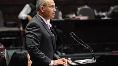 Fiscalía va por otro peñista: imputará a Carlos Treviño, exdirector de Pemex, por lavado de dinero