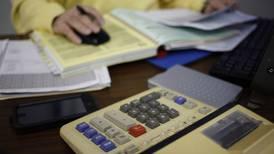 Fiscalización y derechos humanos