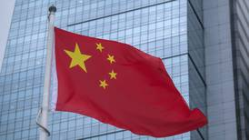 ¿China capitalista?