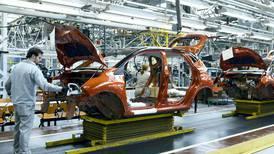 Industriales proponen un 'Cuarto de Junto' para coordinar reapertura con Salud y Economía