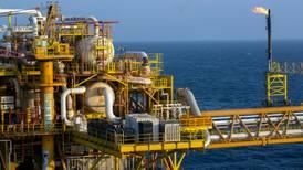 Las rondas petroleras 'están vivas', según Comisión de Energía