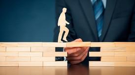 Estabilidad y seguridad, lo que piden los empresarios