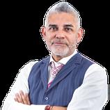 Darío  Celis