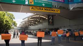 Protesta nacional por desabasto de medicamentos contra el cáncer: ¿Qué ciudades participan?