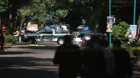 Camioneta usada en atentado contra García Harfuch no es de CICSA, señala Grupo Carso