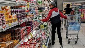 La 4T busca prohibir grasas trans en alimentos industrializados