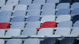 FIFA reduce castigo al 'Tri' a un partido sin público por grito homofóbico