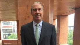 Salsas 'sazonan' inversión de Herdez en 2019