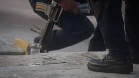 Violencia en Zacatecas: Confirman 18 muertos en enfrentamiento entre grupos criminales