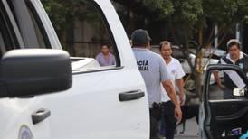 Localizan siete bolsas con restos humanos en Chilpancingo