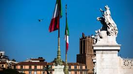 La Eurozona pide a Italia cambiar su presupuesto 2019, pero Roma se rebela