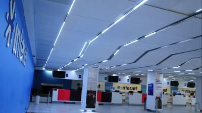 Dueños de Interjet presentan recurso legal para declarar como 'inválida' huelga de trabajadores