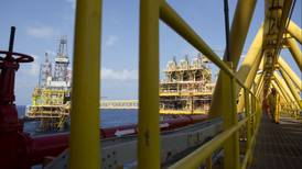 CNH aprueba plan de exploración de Pemex sin que haya concluido la evaluación de ley