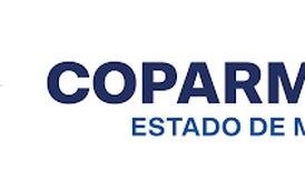 Acusan que empresarios morenistas tienen secuestrado una sección de Coparmex Edomex