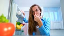 Otro 'despreciable' síntoma del COVID: percibir un fuerte olor a pescado o a pan tostado quemado
