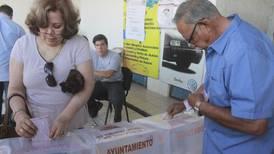 ¿Qué es la veda electoral?