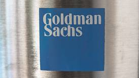Goldman Sachs aumenta línea de crédito para fintech mexicana Konfío a 160 mdd