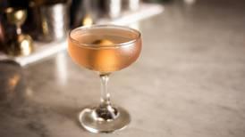 Tequila: 5 reglas para tomarlo como se debe