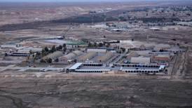 34 soldados de EU terminaron con lesiones cerebrales por ataque con misiles en Irak: Pentágono