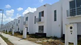 Se encarece precio de vivienda en Nuevo León