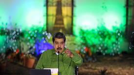 ¡La Navidad llegó a Venezuela! Nicolás Maduro adelanta (otra vez) la festividad