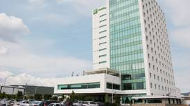 Crece 48% el número de hoteles en Querétaro en 4 años