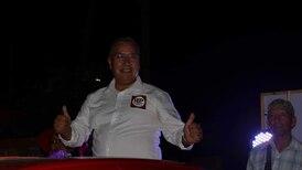 Atacan casa de Roberto Pérez Campis, candidato de Redes Sociales Progresistas en Veracruz