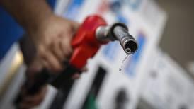 Gas natural busca su lugar en un futuro con menos emisiones