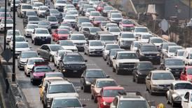 Importación de autos usados registra su primer aumento en 2018 luego de cinco años