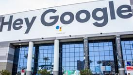 Google retirará app antigay de su Play Store