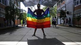 Senadora de Morena propone tipificar homicidios  por orientación sexual e identidad de género