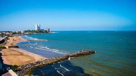 7 playas cercanas a la CDMX para lanzarte en coche