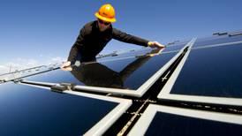 'Brilla' Nuevo León con paneles solares