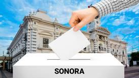 Elecciones en Sonora 2021: ¿qué se elige?