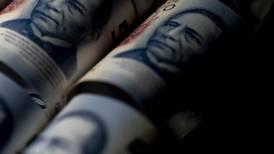 Advierte ANEI sobre criminalización de reforma fiscal