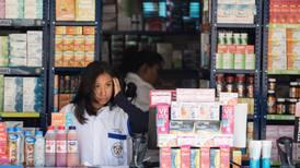 Todo listo para el arranque de Birmex como nueva distribuidora estatal de medicamentos