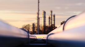 Pemex limita el consumo de gas en centro del país