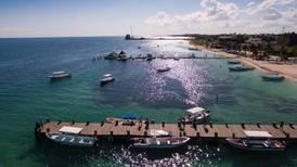 Puerto Morelos, destino de aventura y romance