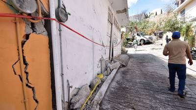 ¿Perdiste tu casa por un huracán o terremoto? Esto es lo que cubre el Infonavit