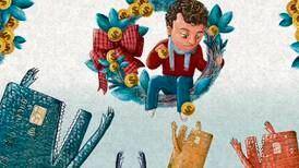 Aprovecha el aguinaldo y reestructura tus deudas