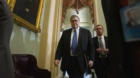 Fiscal de EU descarta que se vaya a abrir investigación contra Obama o Biden