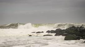 'Ana' se adelanta: tormenta se forma antes de inicio de temporada en el Atlántico